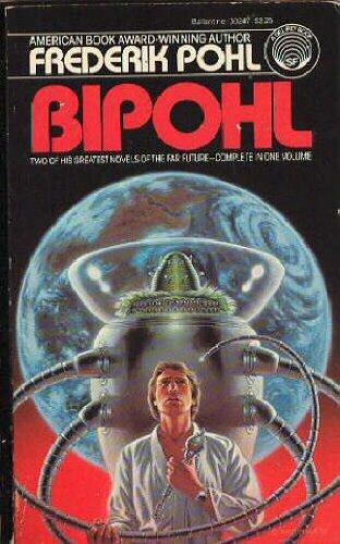 9780345350053: Bipohl