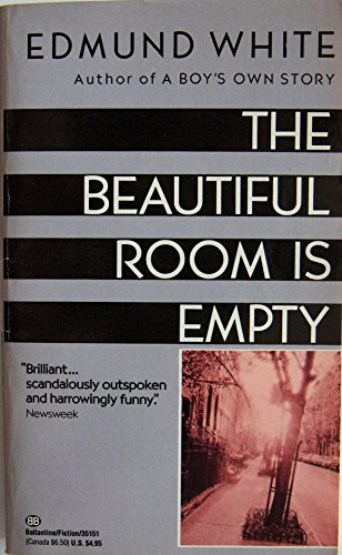 9780345351517: The Beautiful Room Is Empty