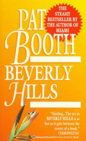 9780345352170: Beverly Hills