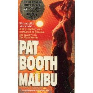 9780345352187: Malibu