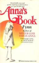 9780345352682: Anna's Book
