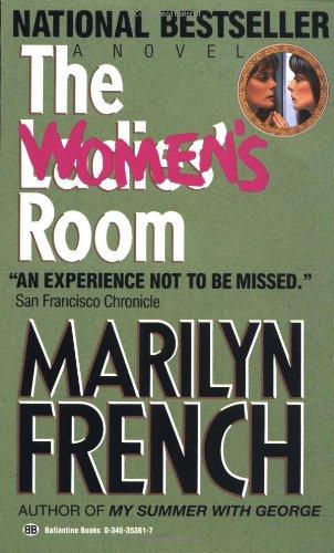 9780345353610: The Women's Room