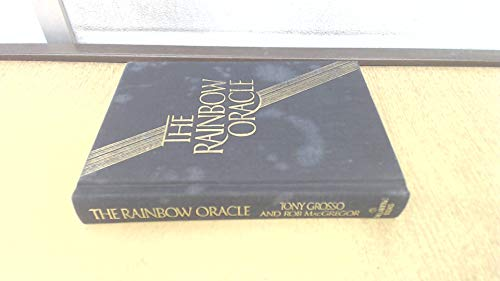 9780345353702: The Rainbow Oracle