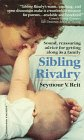 9780345355539: Sibling Rivalry