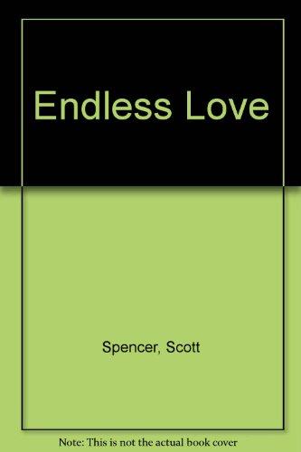 9780345356246: Endless Love