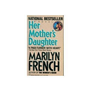 9780345356628: Her Mother's Daughter