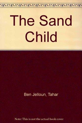 9780345357106: Sand Child
