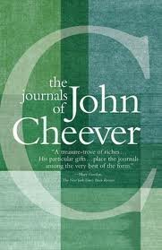 9780345358967: The Journals of John Cheever