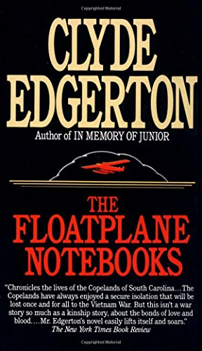 9780345359841: Floatplane Notebooks