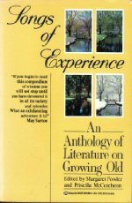 Songs of Experience: An Anthology of Literature: Margaret Fowler, Priscilla