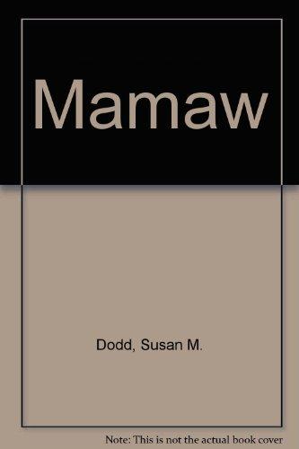 9780345362971: Mamaw