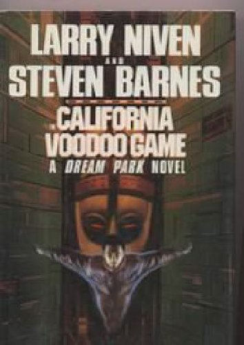 The California Voodoo Game.
