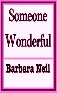 9780345366559: Someone Wonderful