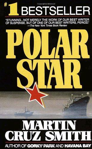 9780345367655: Polar Star