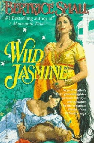 9780345368621: Wild Jasmine
