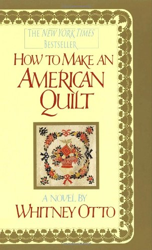 9780345370808: How to Make an American Quilt