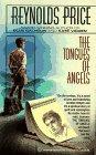 9780345371027: Tongues of Angels
