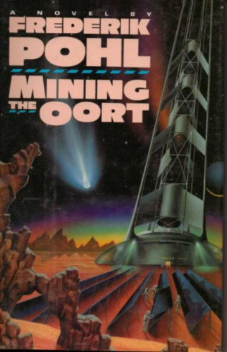 9780345371997: Mining the Oort