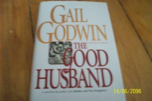 9780345372437: The Good Husband