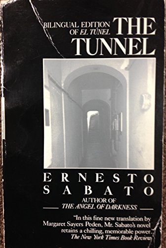 9780345373779: The Tunnel/ El Tunel: Bilingual Ed