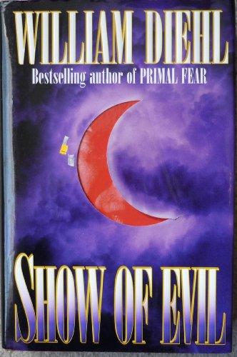 9780345375353: Show of Evil
