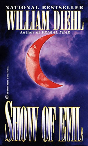 9780345375360: Show of Evil