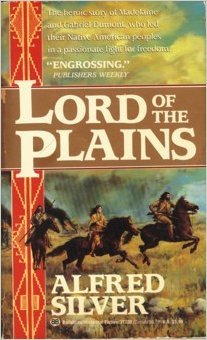 9780345377005: Lord of the Plains