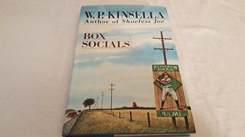 9780345377494: Box Socials
