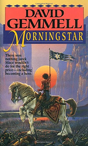 9780345379092: Morningstar
