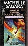 Chains of Darkness, Chains of Light (Sundered, Book 4): Sagara, Michelle M.