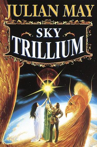 9780345380005: Sky Trillium