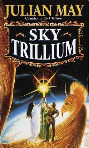 9780345380012: Sky Trillium