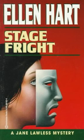 9780345381422: Stage Fright