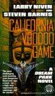 The California Voodoo Game (A Dream Park: Larry Niven, Steven
