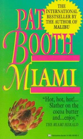 9780345381651: Miami