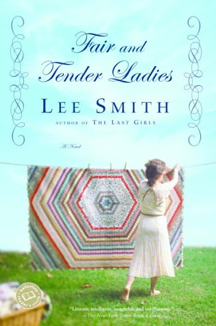 9780345383990: Fair and Tender Ladies (Ballantine Reader's Circle)