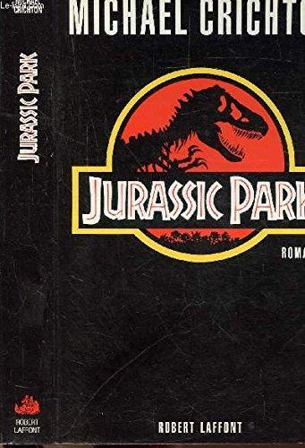 9780345385291: Michael Crichton: Rising Sun, Jurassic Park, Sphere