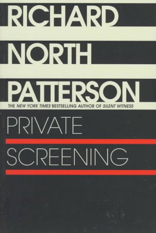 9780345385727: Private Screening