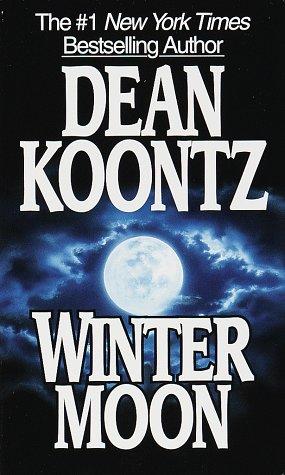 9780345386106: Winter Moon