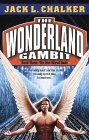 9780345386922: The Hot-Wired Dodo (The Wonderland Gambit, Book 3)