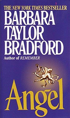 Angel: Barbara Taylor Bradford