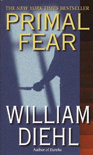 9780345388773: Primal Fear