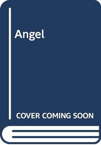 9780345388810: Angel
