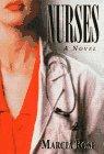 9780345388933: Nurses