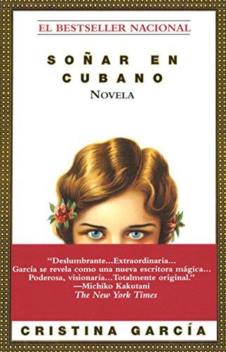 9780345391391: Soñar en cubano
