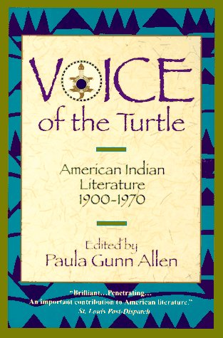 9780345395054: Voice of the Turtle