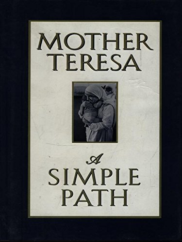 9780345396945: Un Camino Sencillo / The Simple Path