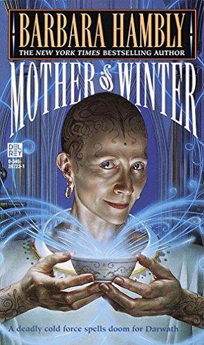 9780345397232: Mother of Winter (Darwath)