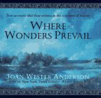 9780345397317: Where Wonders Prevail