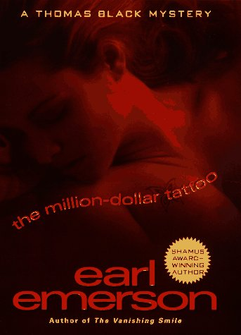The Million-Dollar Tattoo: Emerson, Earl